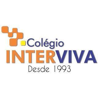 Colégio Interviva