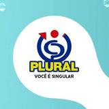 Colégio Plural