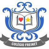 Colégio Freinet